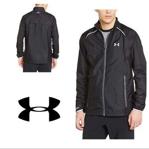 Under Armour Men's Storm Launch Run